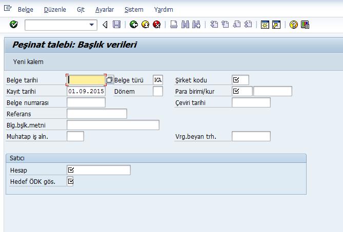 batch_input_programlama_1.png