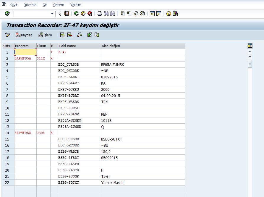 batch_input_programlama_10.png