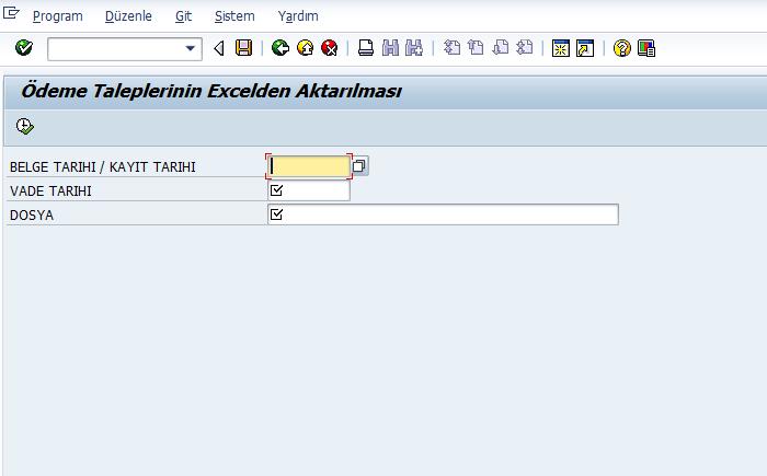 batch_input_programlama_14.png