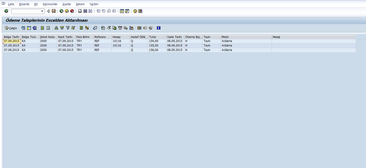 batch_input_programlama_16.png