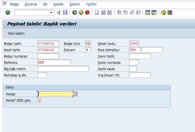 batch_input_programlama_17.png