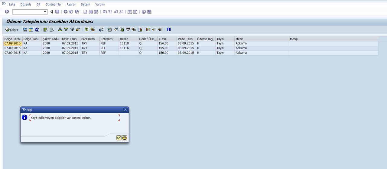 batch_input_programlama_18.png