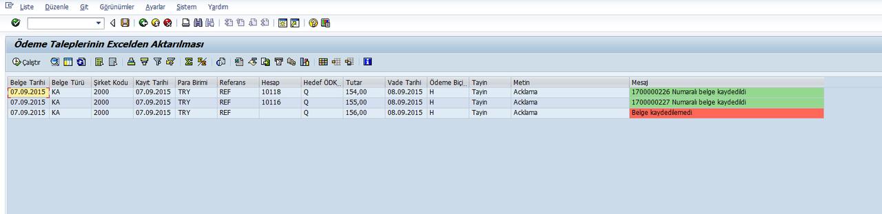 batch_input_programlama_19.png