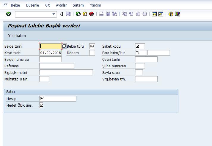 batch_input_programlama_9.png
