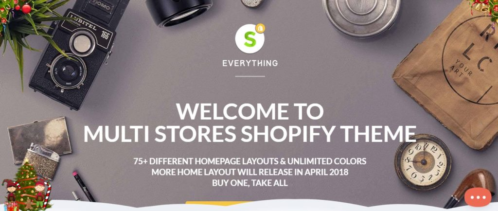 best-shopify-themes-2018-everything-1024x434.jpg