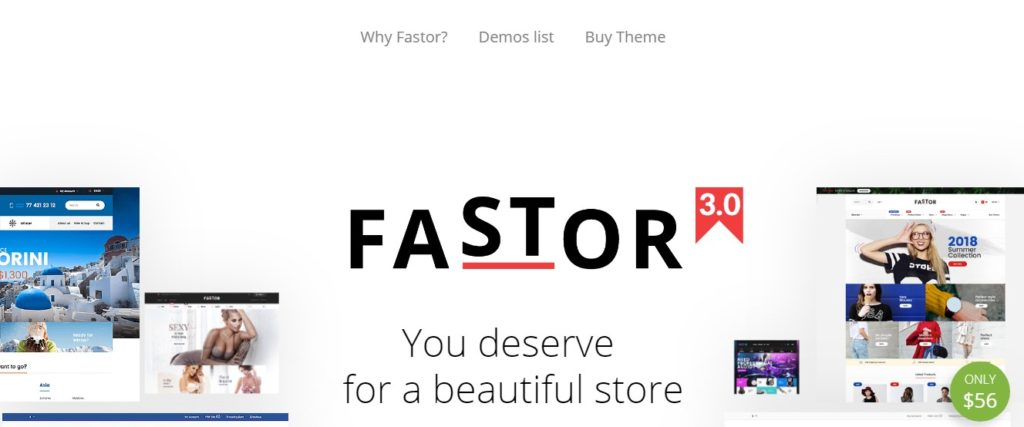 best-shopify-themes-2018-faster-1024x427.jpg