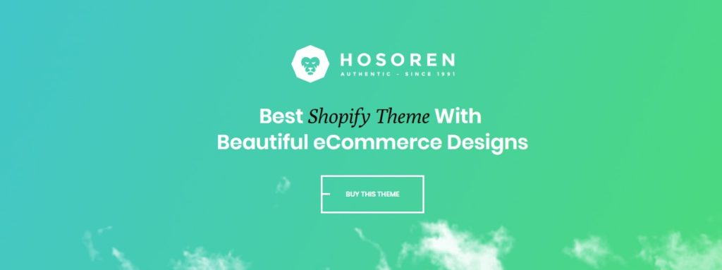 best-shopify-themes-2018-hosoren-1024x383.jpg