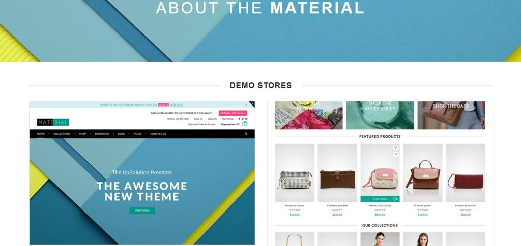 best-shopify-themes-2018-material-1024x485.jpg