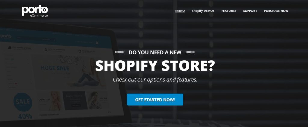 best-shopify-themes-2018-porto-1024x424.jpg
