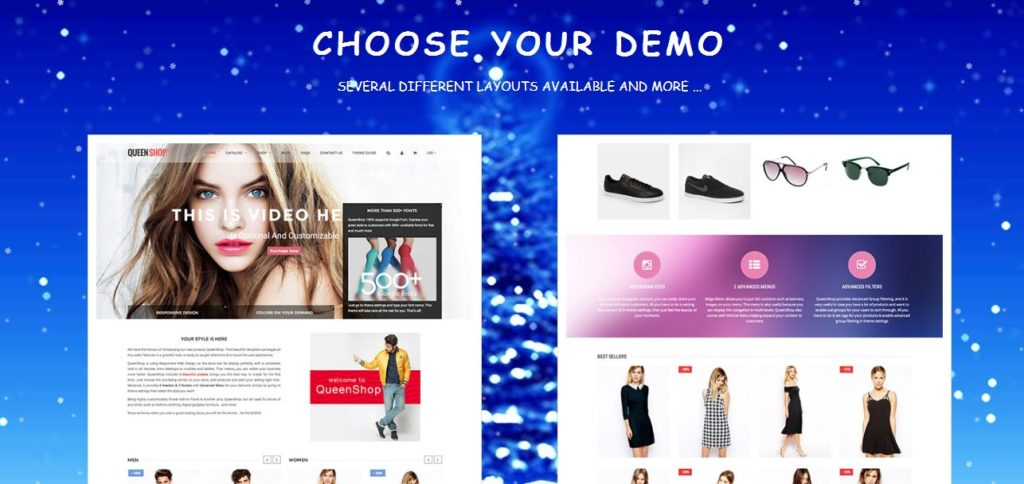 best-shopify-themes-2018-queen-1024x484.jpg