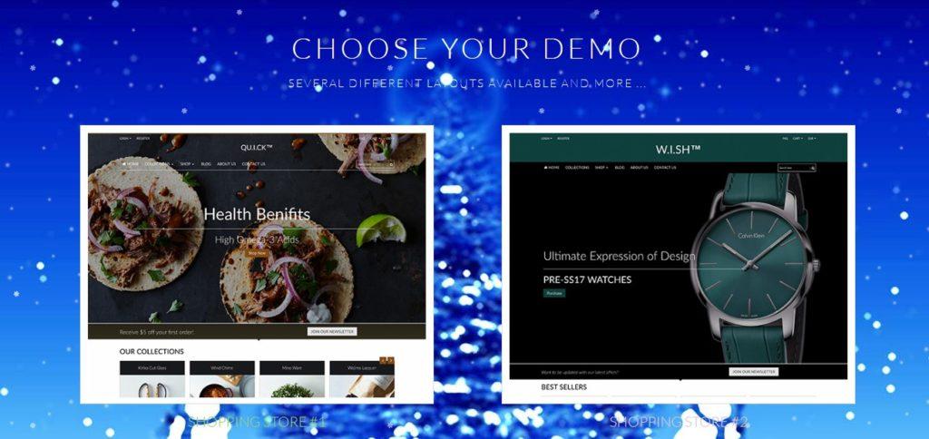 best-shopify-themes-2018-quickshop-1024x484.jpg
