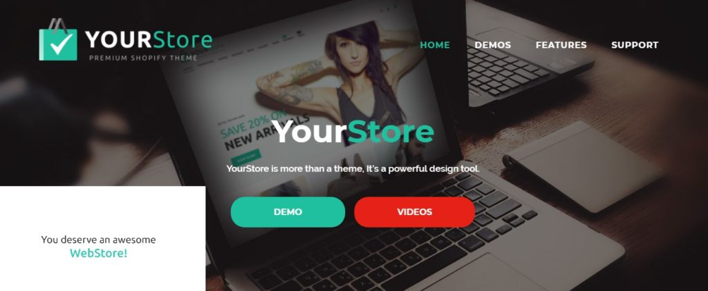 best-shopify-themes-2018-yourstore-1024x422.jpg