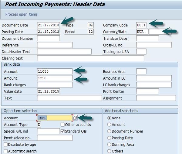 billing_document_details.png