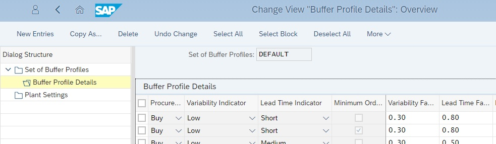 Buffer-profile-details.jpg