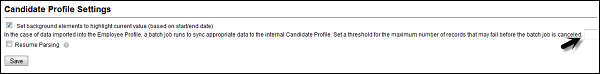 candidate_profile_settings.png