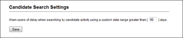 candidate_search_settings.png