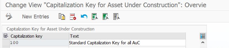 Capitalization_key.png