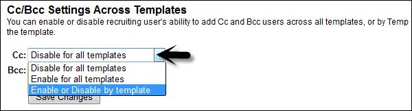 ccbcc_settings.png