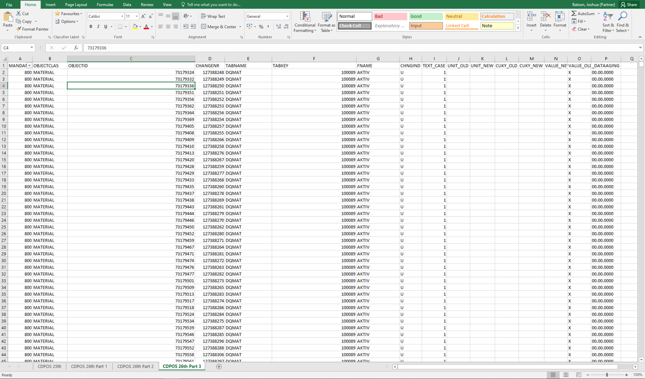 CDPOS-Excel-Sheet.png