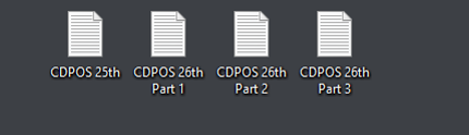 CDPOS-Text-Files.png
