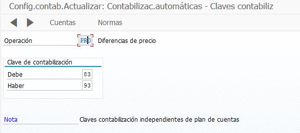 Claves-Contabilización-PRD.png
