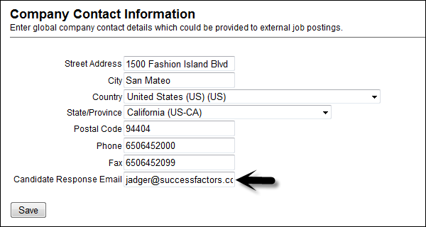 company_contact_information.png