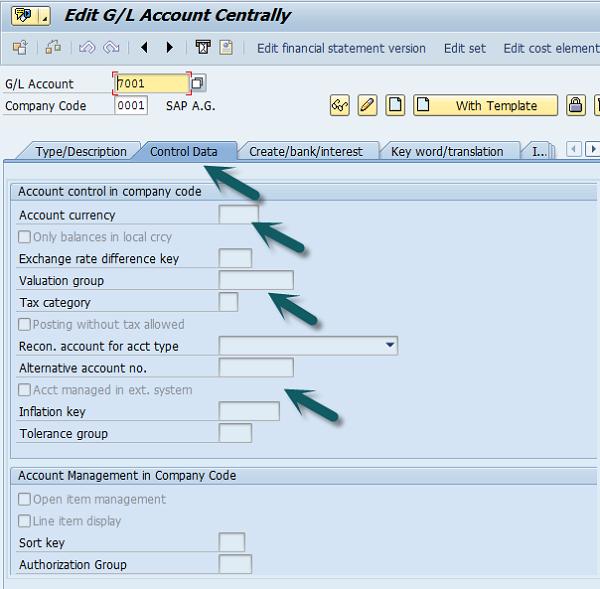 control_data_gl_account.png