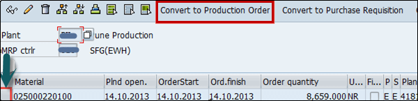 convert_production_order.png