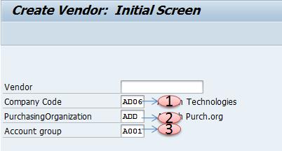 create-vendor.png