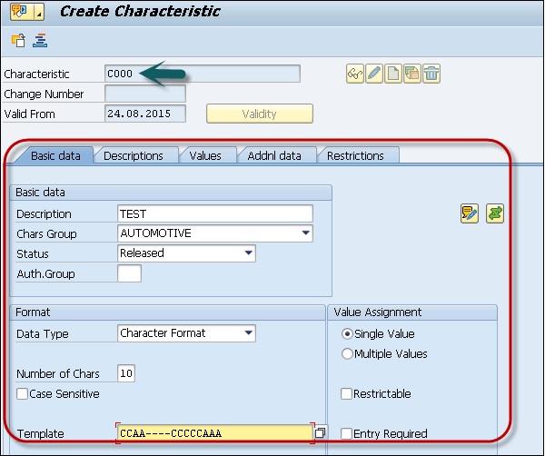 create_button.jpg
