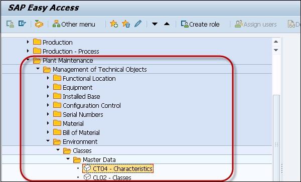 create_characteristics.jpg