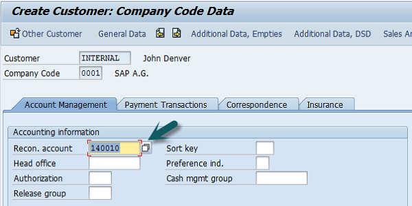 create_company_code_data.png