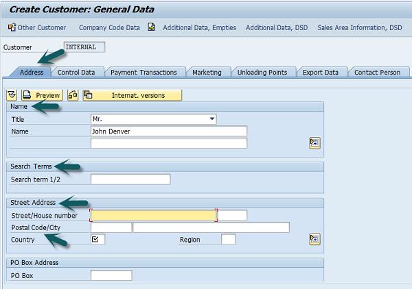 create_customer_general_data.png