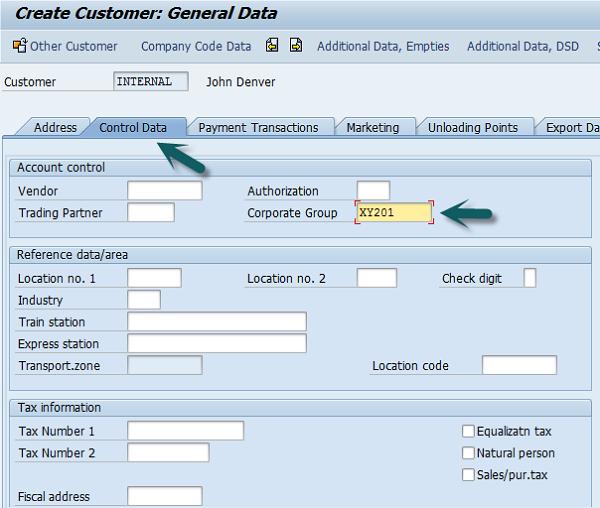 create_customer_general_data1.png