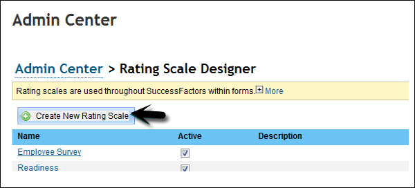 create_new_rating_scale.png
