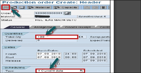 create_order.jpg