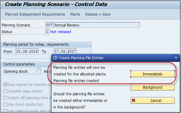 create_planning_file_entries.png