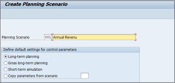 create_planning_scenario.png
