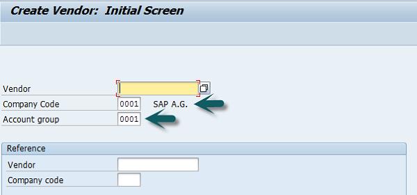 create_vendor_initial_screen.png