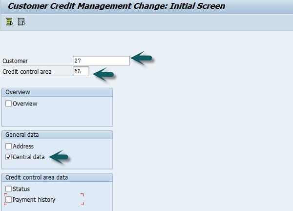 credit_control_detail.png