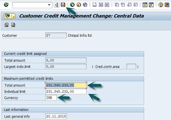 credit_control_details.png