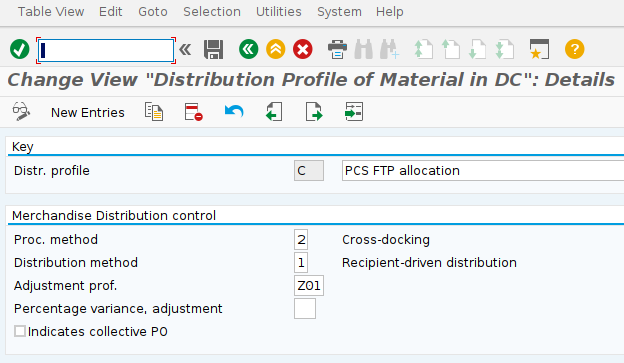 cross-docking-prfile.png