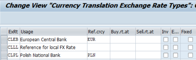 Currency_types.png