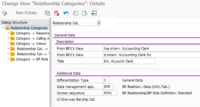 Custom_BP_Relationship_Category.jpg
