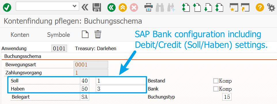 Debit-and-Credit-setting-www.sapbank.de_.png