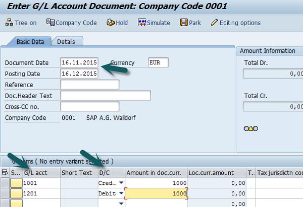 debit_data.png