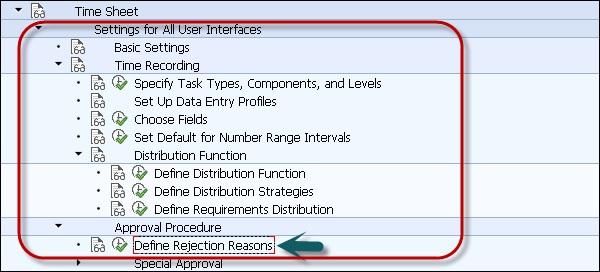 define_rejection.jpg