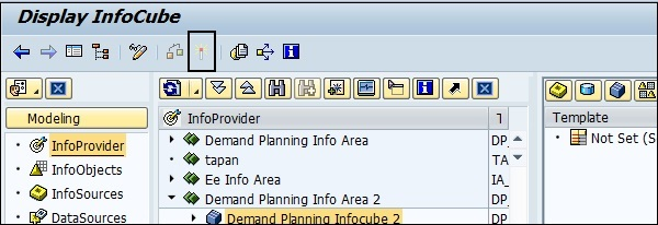 demand_planning_infocube.jpg