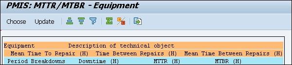 description_of_object.jpg