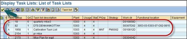 display_task_list.jpg